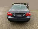 Piese mercedes w212 e220 an 2010 2.2 diesel cutie manuala