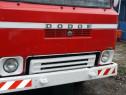 Autospeciala Pompieri Dodge G1311