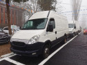 Iveco Daily,2.3 Diesel,2012,Euro 5,Finantare Rate