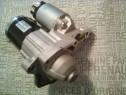 Electromotor Logan2 MCV2 Duster 0,9 1,2 TCE 233000557R.Nou