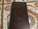 Set telefon Nokia Lumnia + 2x mouse wireless