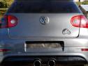 Haion / portbagaj Volkswagen VW Golf 5 cu lunetă