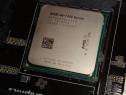 Procesor AMD APU Kaveri A6 7400k black edition 3.5 Ghz 6 cor