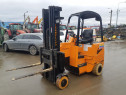 Stivuitor electric articulat Bendi BE2147ss