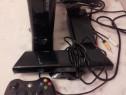 Consola Xbox 360 S, Kinect, controller. Stare buna.