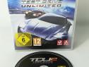 PS3 TDU2 Test Drive Unlimited 2 pentru PlayStation 3