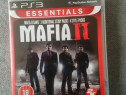 PS3 Mafia 2 Essentials pentru PlayStation 3