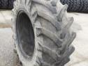Anvelope 440/65R24 Pirelli cauciucuri sh agricole