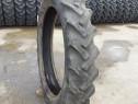 Anvelope 9.5-36 Dunlop cauciucuri sh agricole