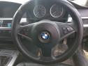 Airbag volan m bmw e60 start-stop