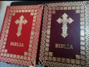 Biblia în piele, Octoih Mare, Ceaslov Molitfelnic,