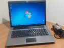 Laptop HP 6720 Dual core 1,73 3gb ram ddr2 display 15,4
