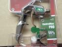 Pistol pompa zugravit vopsit Wagner Control Pro 250/350