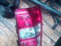 Stop dreapta Suzuki Grand Vitara 2 1.9 ddis