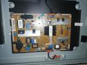 Modul Sursa BN41-02499A din Samsung UE40KU6092U