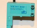 Transformator scantee VZ-H1 600 centrala termica Motan