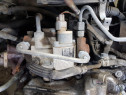 Pompa inalta Toyota Rav4 Corolla Avensis 2.2 D4D 100kw