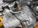 Cutie de viteze manuala (start-stop) VW Touran 2 cod: RSQ