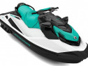 SEA-DOO GTI 90 STD