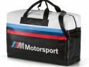 Geanta De Calatorie Oe Bmw M Motorsport Lifestyle