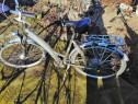 2 biciclete Batavus