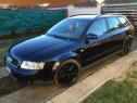 Audi A4 B6 1,9 TDI 131 Cp 6+1 Viteze Manual Climatronic
