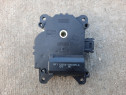 Motoras climatizare Toyota Avensis, T27, 2011, 113800-2800