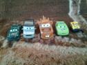 Disney Pixar Cars masinute 4-7 cm jucarie copii (varianta 9)