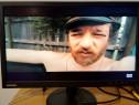 """Monitor LED Lenovo 21.5"""", Full HD, VGA, DisplayPort"""