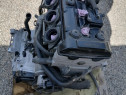 Motor suzuki gsxr 600 k 1 k 2 k 3
