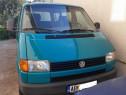 VW T4 Caravelle 1991 original