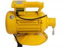 Vibrator beton 2200W + furtun 50mm / 6m WAINER VB2