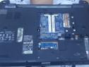 Dezmembrez laptop Acer 4810T