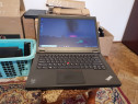 Laptop Lenovo thinkpad T440p core I5 ssd nou