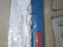 "Aprinzator ELECTRIC ""Made in Rusia"" sigilat calitate"