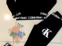 Treninguri Calvin Klein catifea, mărimi s-xl/Italia