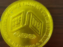 Moneda aniversara