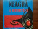Cartea neagra a Securitatii, vol 3 - Ion Mihai Pacepa (1999)
