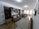 Zona Piata Alba Iulia adiacent apartament 2 camere