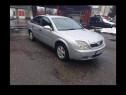 Opel Vectra c acte la zi