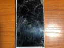 Telefon Meizu MX8, display spart