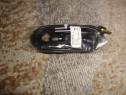 Casti telefon SONY originale MH750