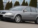 Vw Passat - an 2002 luna 9, 1.9 Tdi (Diesel)