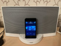 Bose SoundDock Original Series 1 Boxa - Bluetooth + iPod tou
