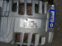 Alternator auto tg15c058-c9 valeo