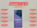 Samsung S20+ Blue 4G DualSim FullBox Garantie Nov 2022