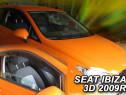 Paravanturi Originale Heko pt Seat Ibiza Leon Toledo Altea