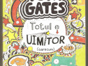 Tom Gates-Totul e uimitor