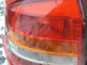 Stop st,dr opel astra G