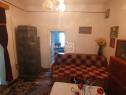 Casa din caramida zona Puskin-4 camere, teren 348 mp